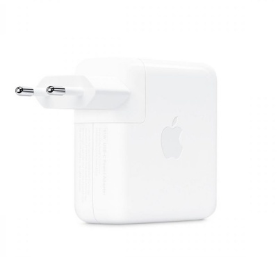 СЗУ Apple 61W 2 Power Adapter USB-C MNF72Z/A/MRW22ZM/A